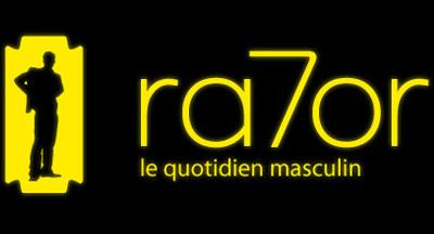 ra7or-blog-masculin