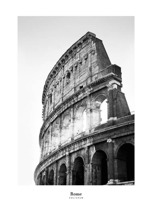 dearsam-affiche-architecture-rome-2
