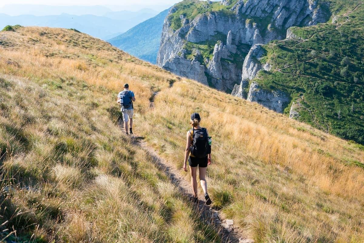 Les 7 choses incontournables à faire dans la Drôme
