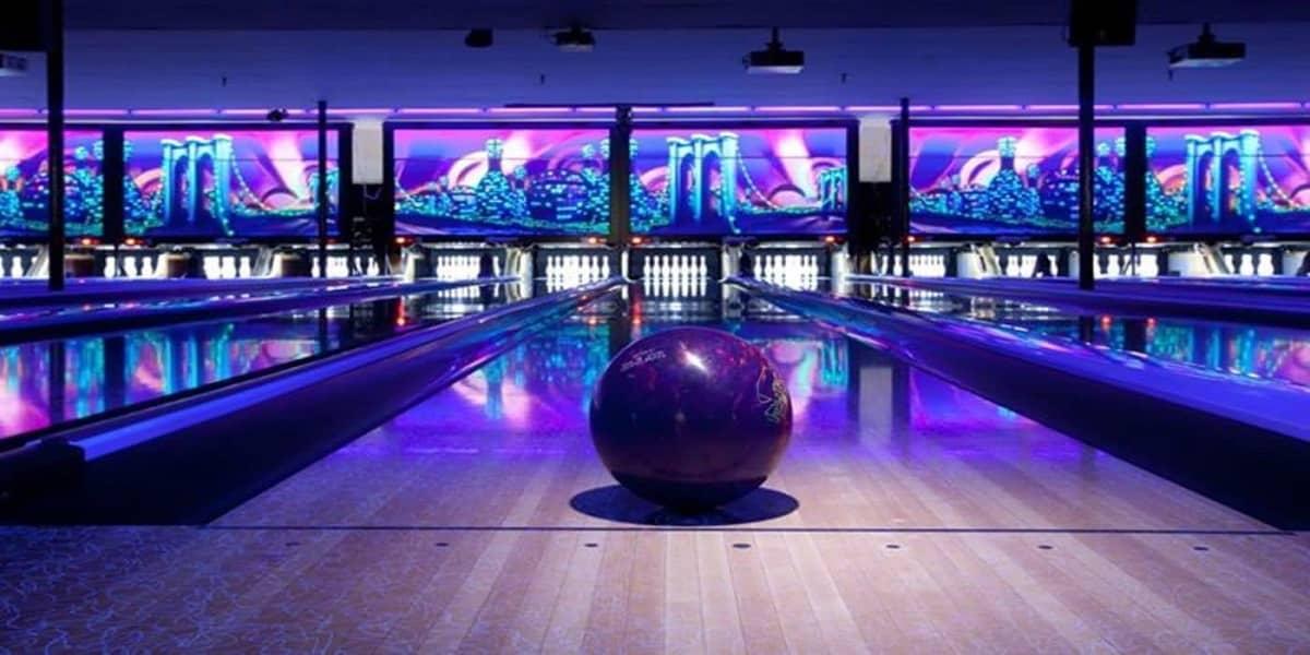 week-end-strasbourg-amoureux-bowling