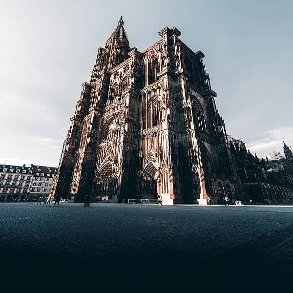 week-end-strasbourg-amoureux-cathedrale-notre-dame