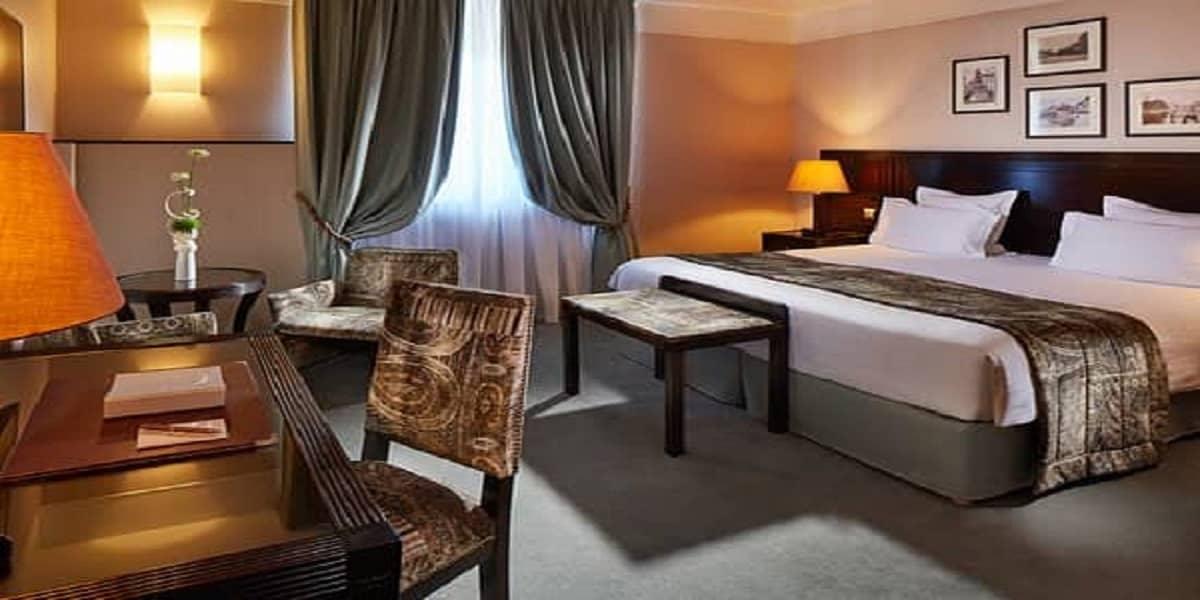 week-end-amoureux-strasbourg-hotel-regent