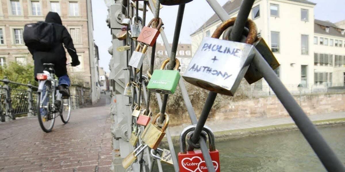 week-end-amoureux-strasbourg-passerelle-abreuvoir