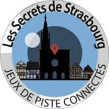 week-end-strasbourg-amoureux-secretsdestrasbourg
