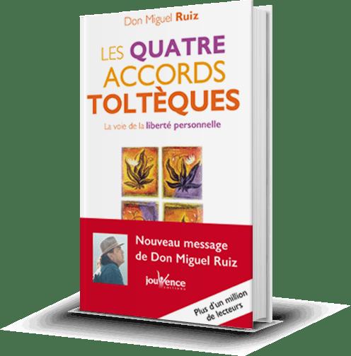 Les-4-Accords-Toltèques