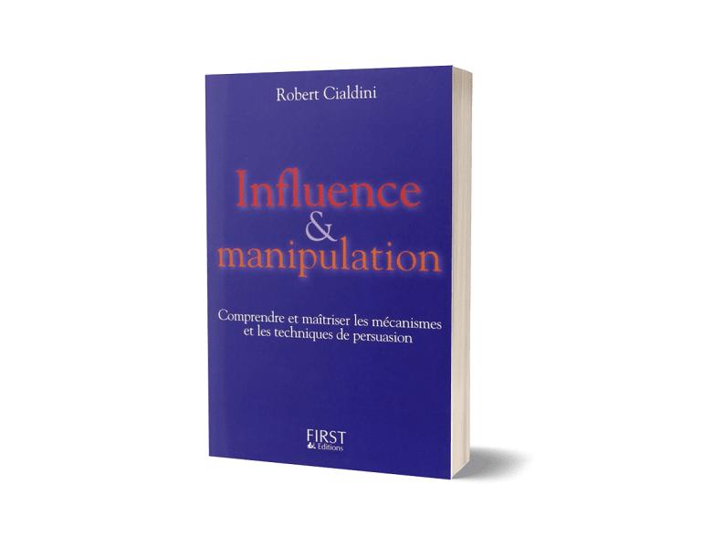 Influence-Et-Manipulation