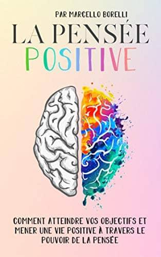 La-Pensée-Positive