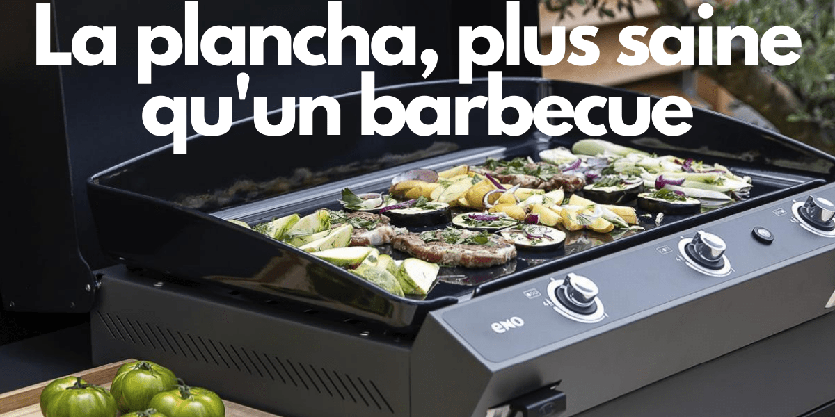 plancha-plus-saine-qu'un-barbecue