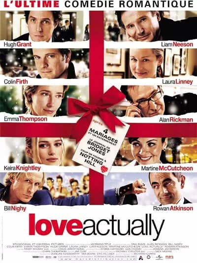 Affiche-Love-Actually