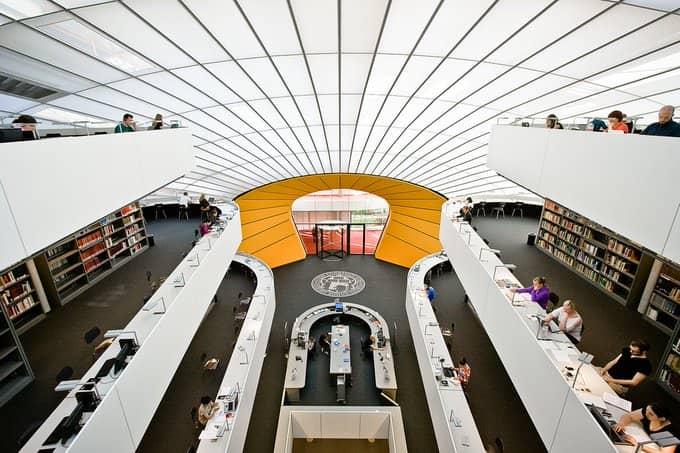 Bibliothèque-philologique-de-Berlin