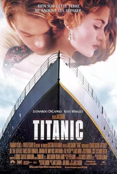 affiche-titanic