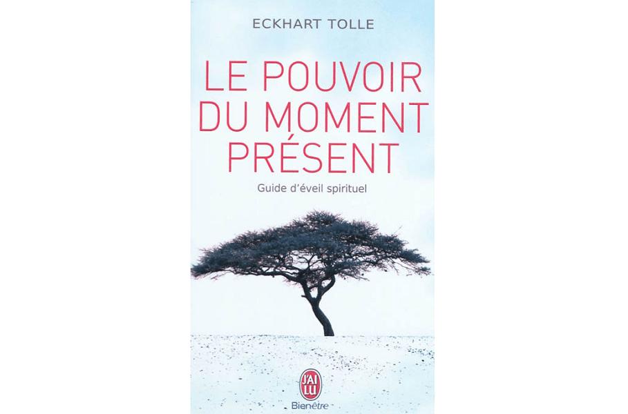 Le-Pouvoir-Du-Moment-Présent