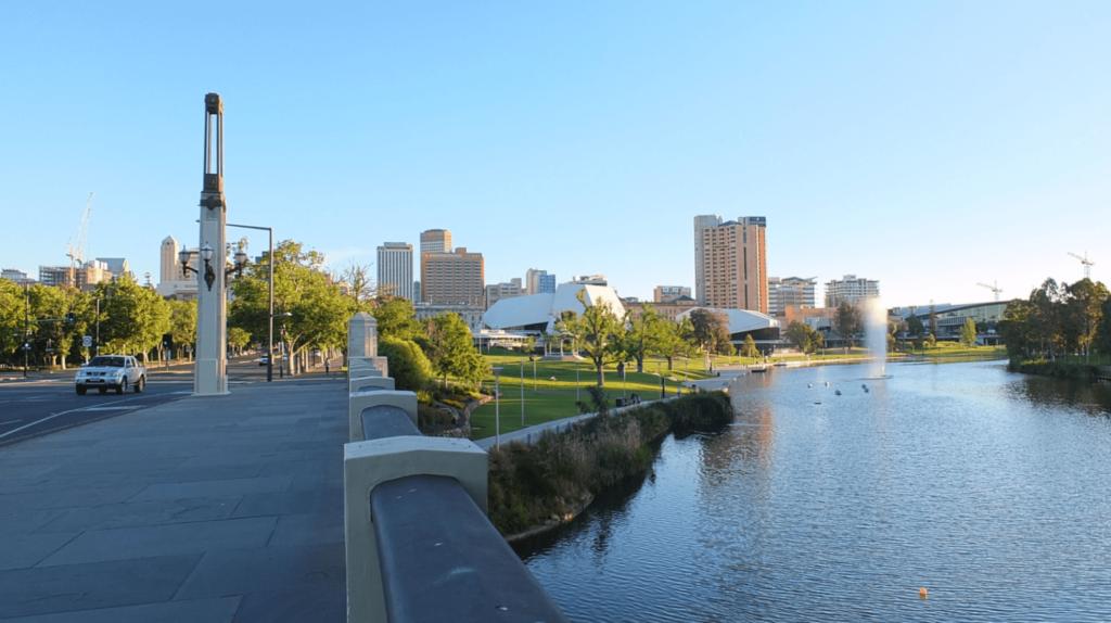 10-villes-plus-agréables-a-vivre-20211