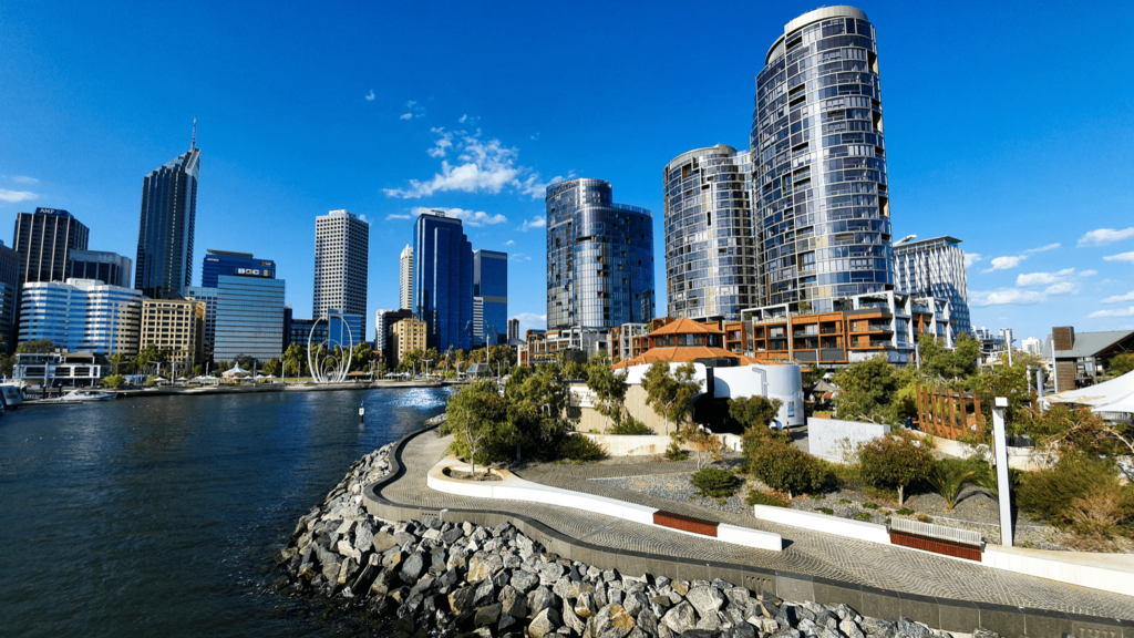 10-villes-plus-agréables-a-vivre-202110