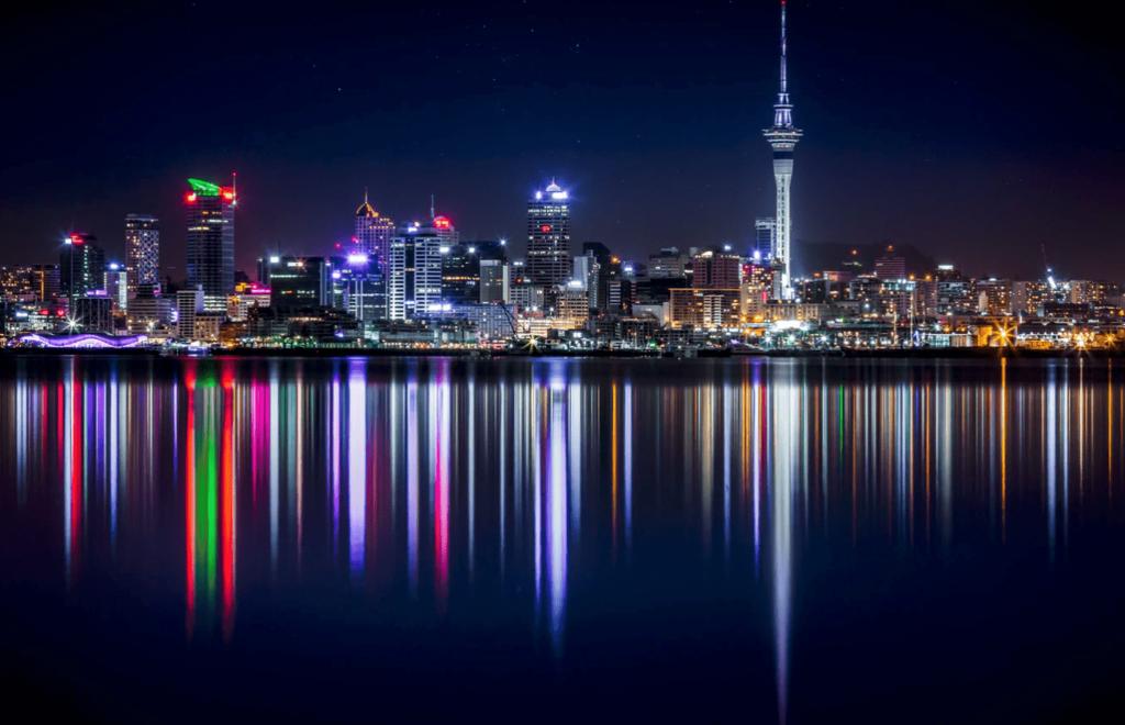 https://www.selimniederhoffer.com/blog/wp-content/uploads/2021/06/10-villes-plus-agréables-a-vivre-20213.png