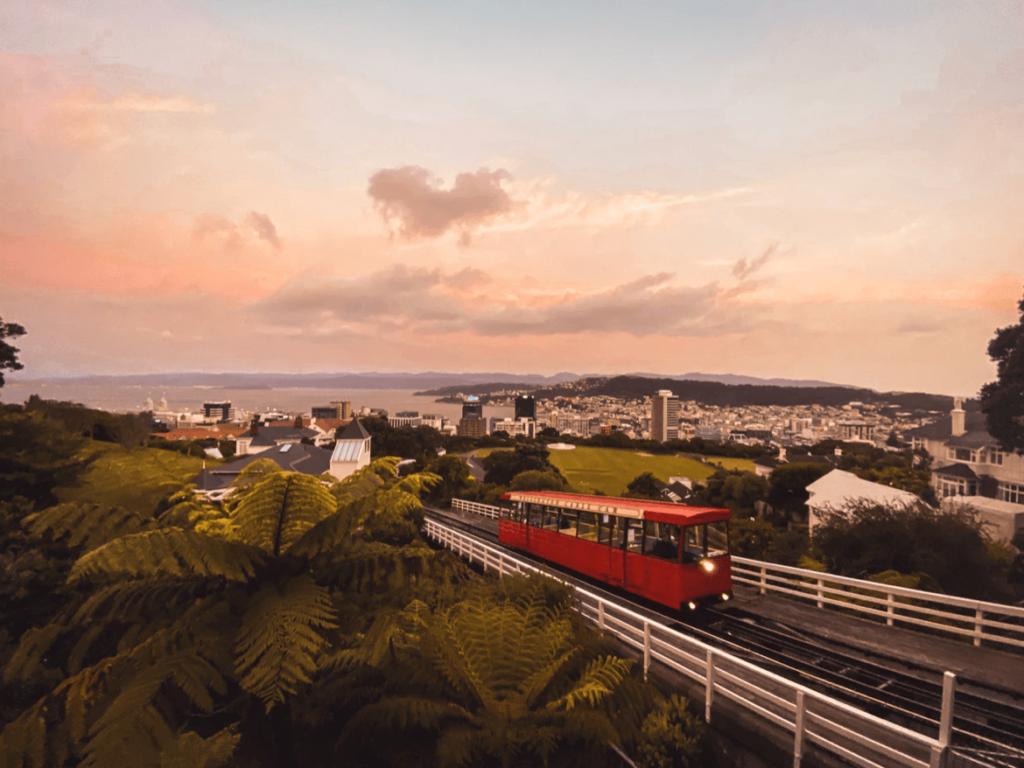 10-villes-plus-agréables-a-vivre-20216