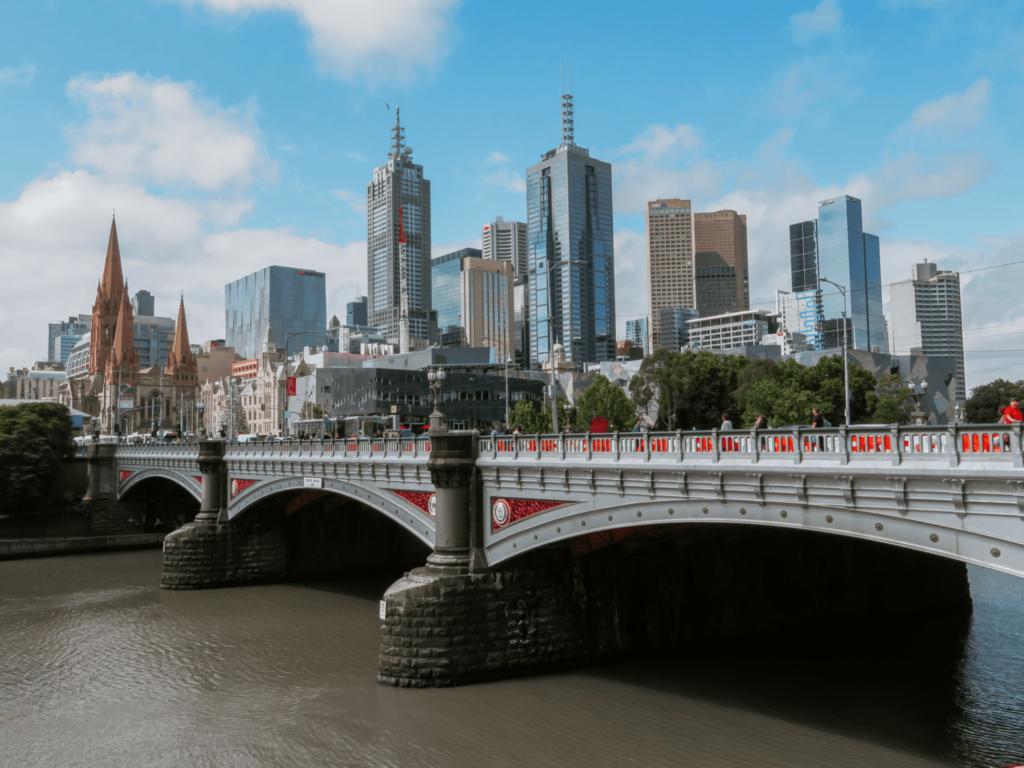 10-villes-plus-agréables-a-vivre-20217