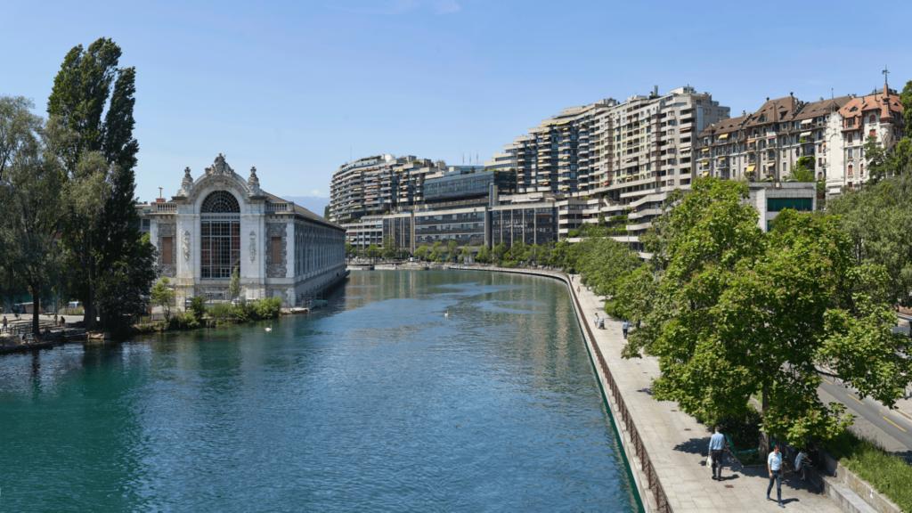 10-villes-plus-agréables-a-vivre-20219