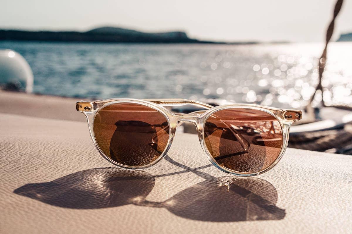 5-tendances-de-lunettes-de-soleil-été-2021