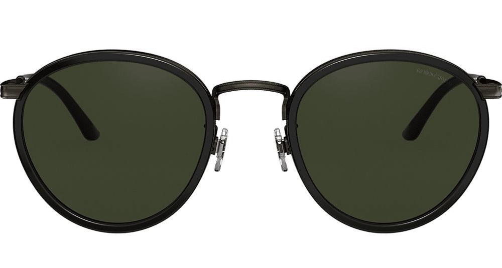 5-tendances-lunettes-été-2021-1