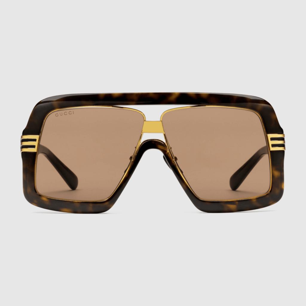 5-tendances-lunettes-été-2021-2