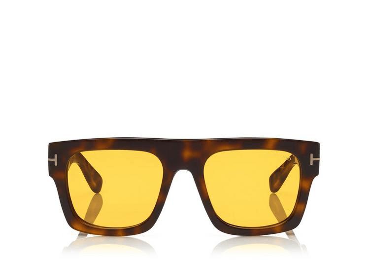 5-tendances-lunettes-été-2021-3
