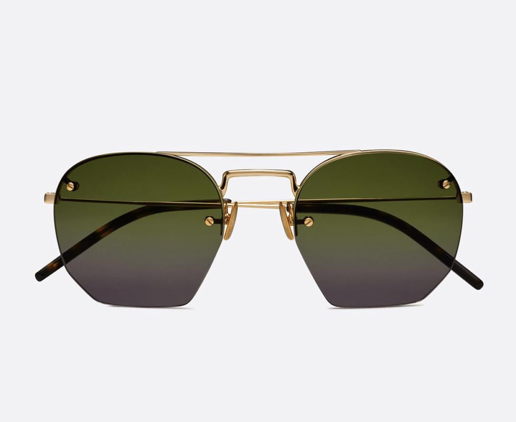 5-tendances-lunettes-été-2021-4