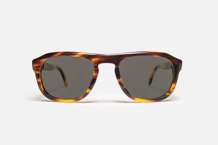 5-tendances-lunettes-été-2021-5