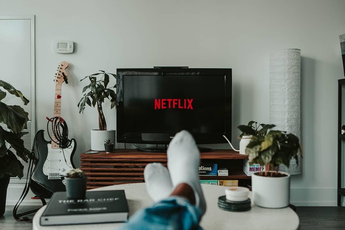 Les séries à regarder pour briller en société