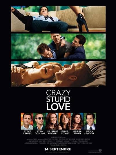 crazy-stupid-love-affiche