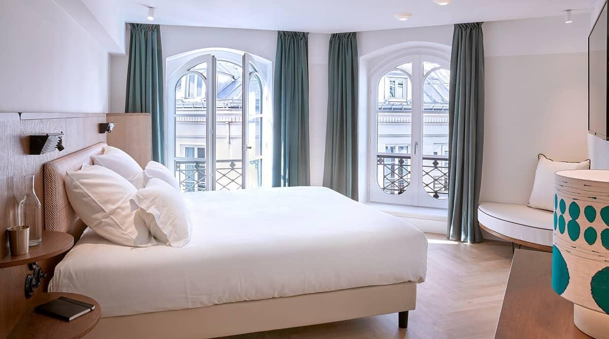 hôtel-du-sentier-image-chambre-1