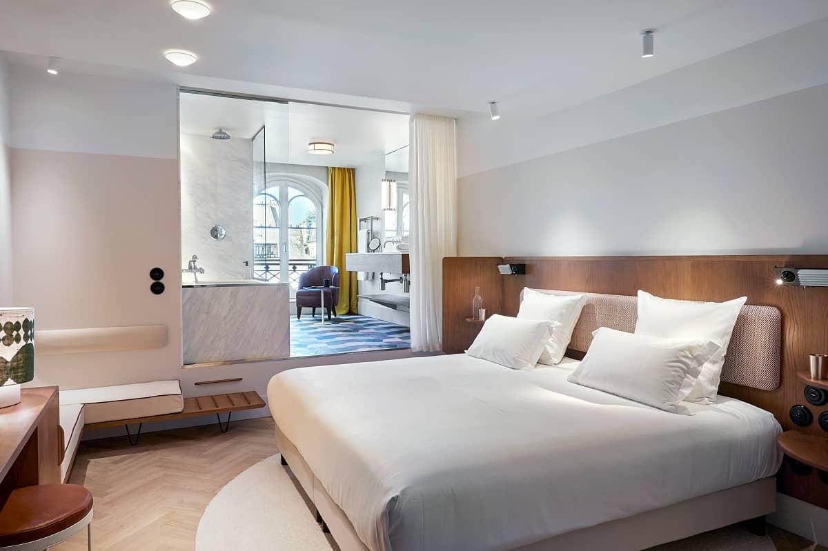 hôtel-du-sentier-image-chambre-3