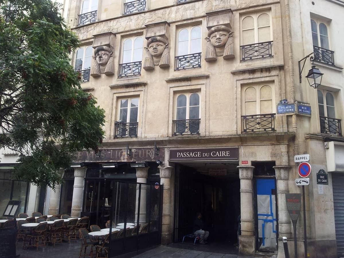 hôtel-du-sentier-image-quartier