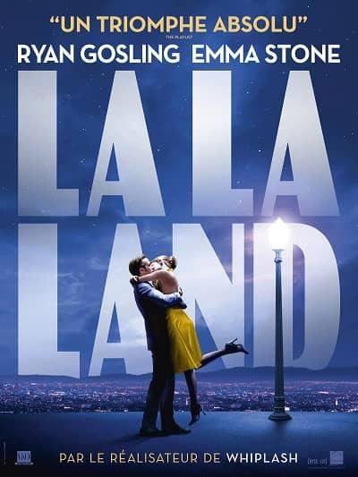 La-La-Land-Affiche