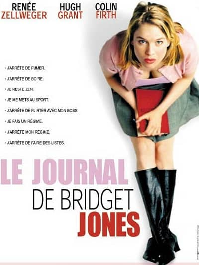 Le-journal-de-bridget-jones-affiche