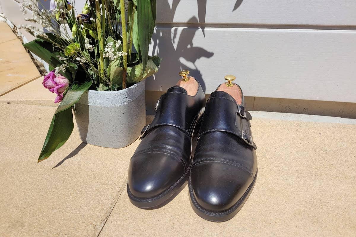 Morjas : des chaussures de qualité au bon prix !