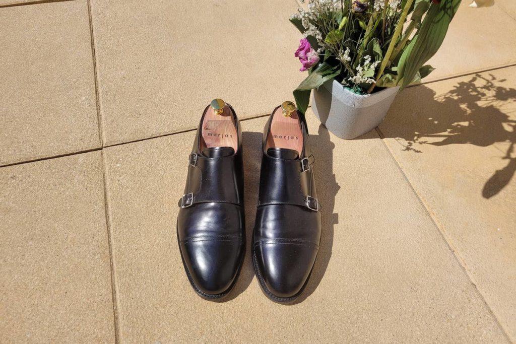 https://www.selimniederhoffer.com/blog/wp-content/uploads/2021/06/Morjas-chaussures-qualité-bon-prix-2.jpg