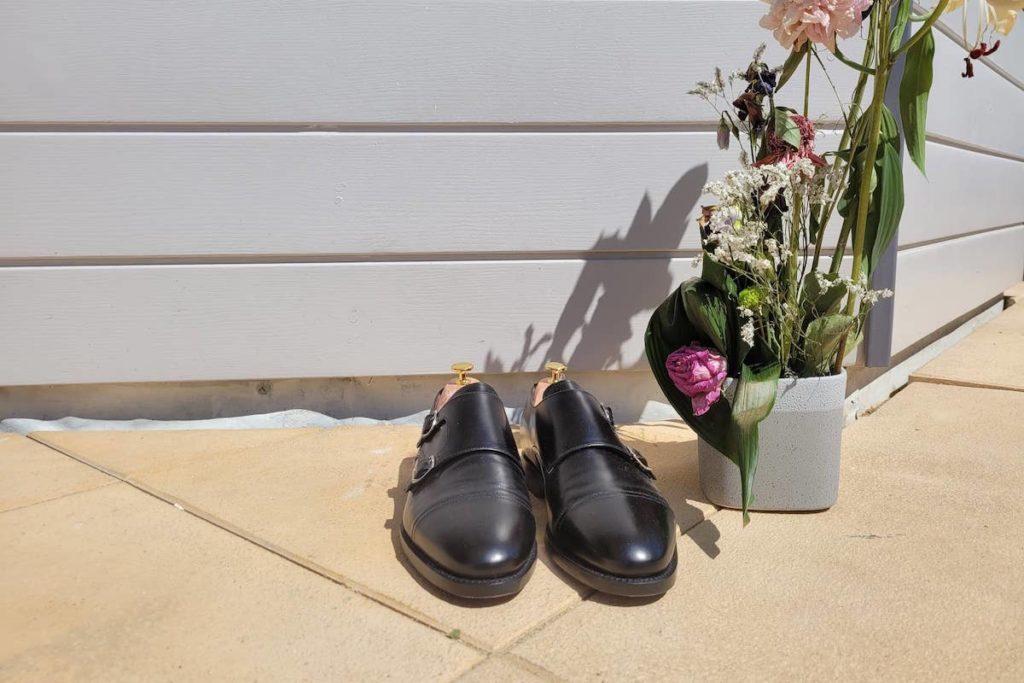https://www.selimniederhoffer.com/blog/wp-content/uploads/2021/06/Morjas-chaussures-qualité-bon-prix-3.jpg