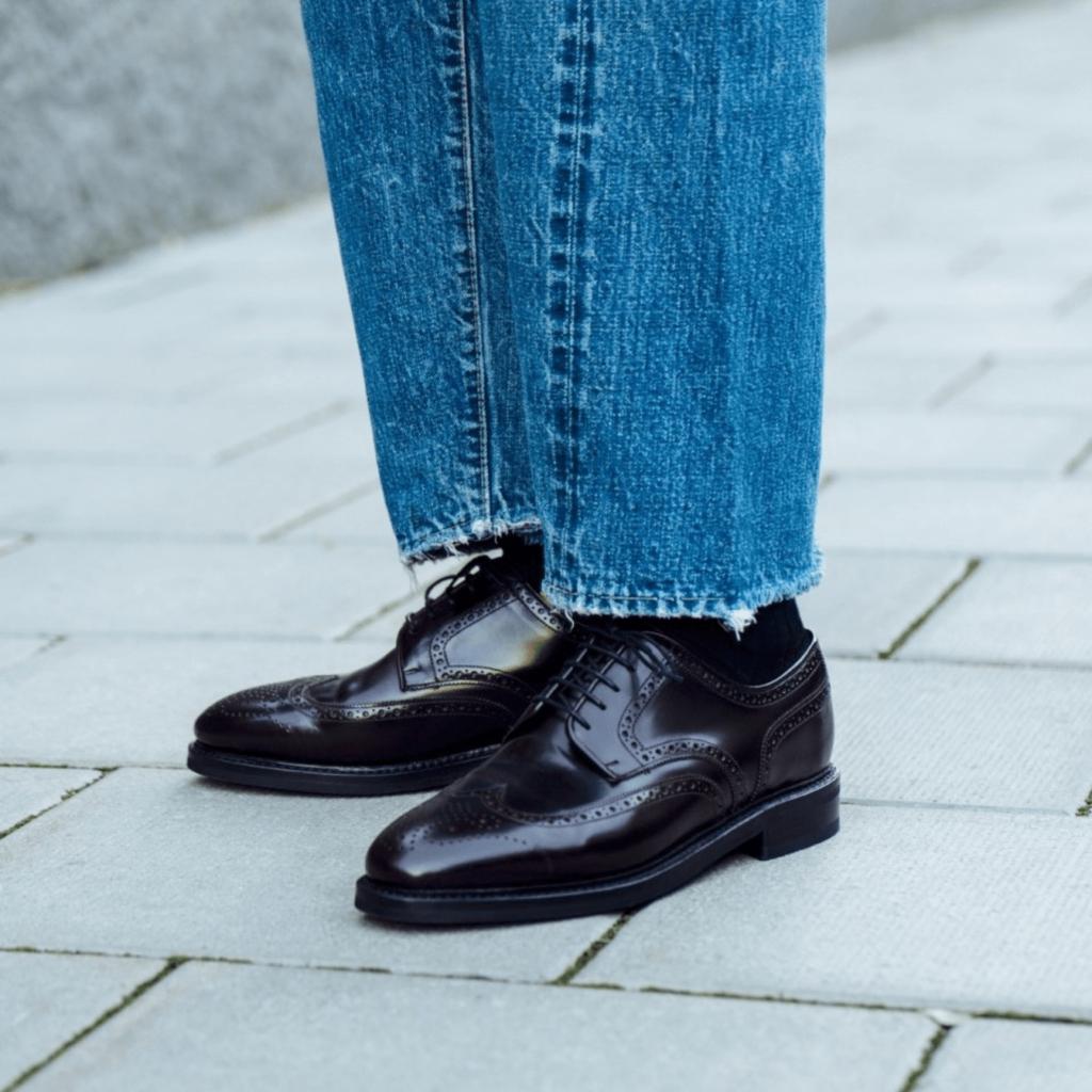 Morjas-chaussures-qualité-bon-prix-5