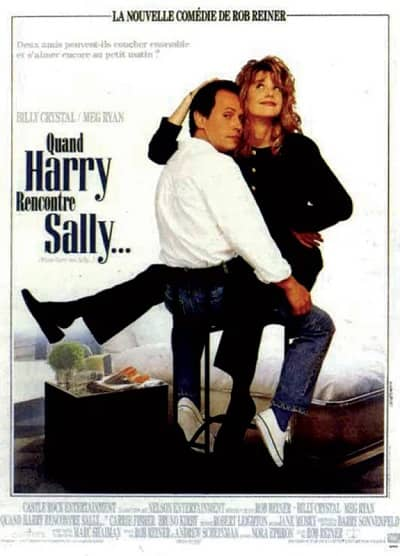 Quand-Harry-rencontre-Sally-affiche