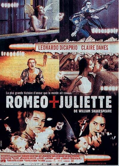 roméo-+-juliette-affiche