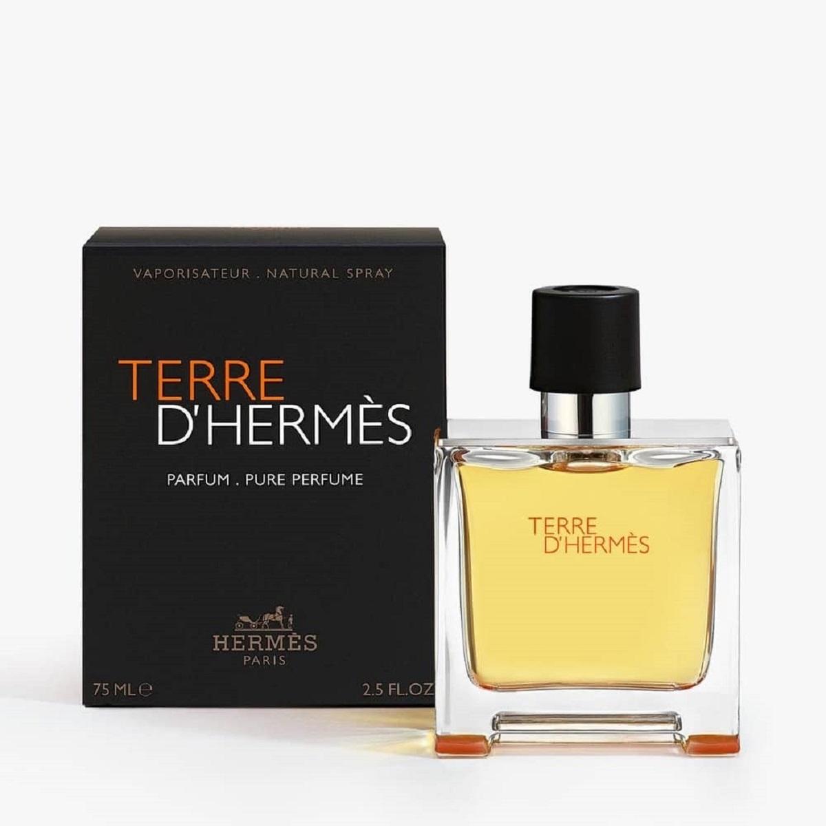 parfum-fete-des-pères-4