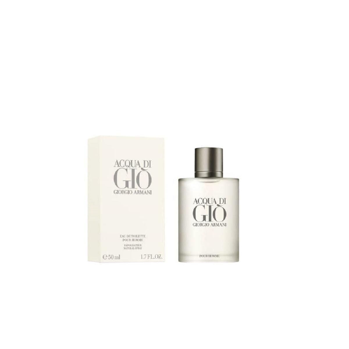 parfum-fete-des-pères-9