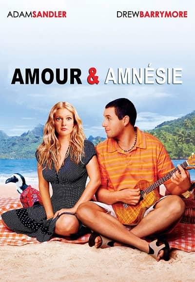 amour-et-amnésie-affiche