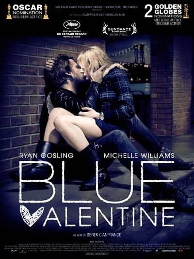 blue-valentine-affiche