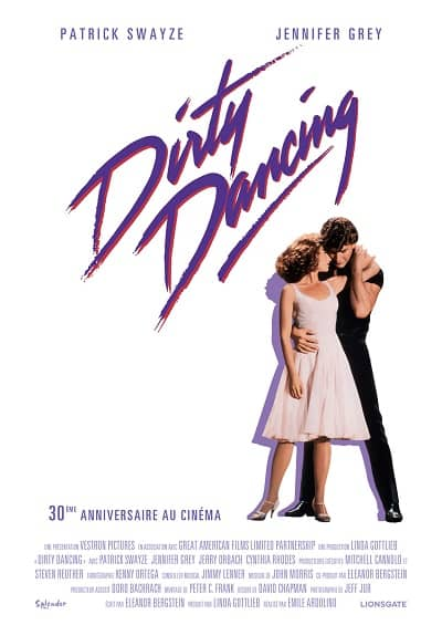 Dirty-dancing-affiche