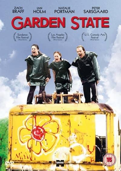 garden-state-affiche