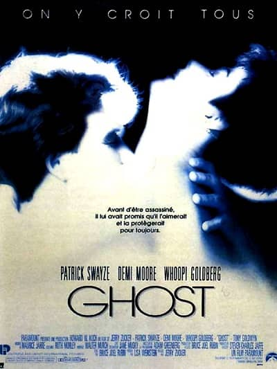 ghost-affiche