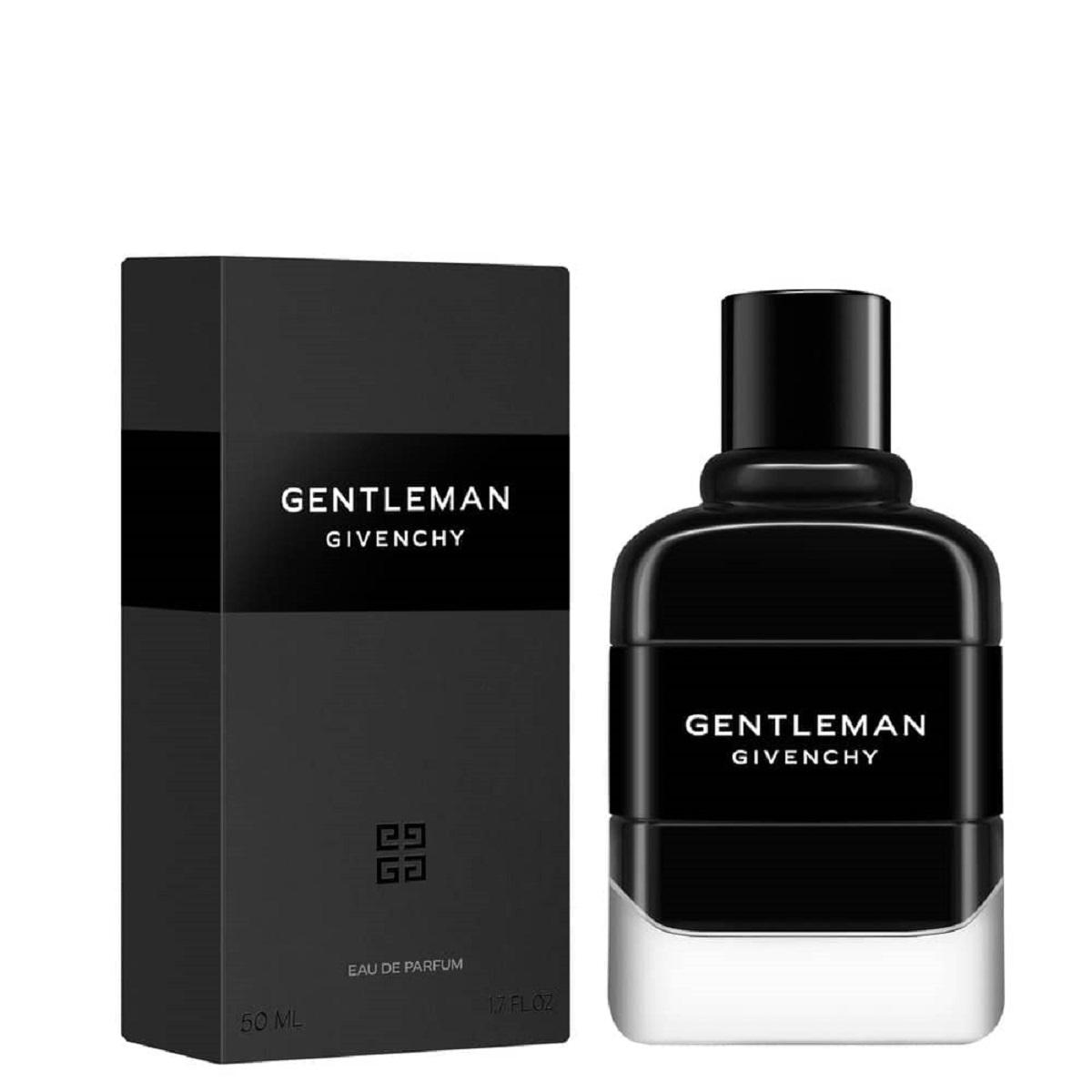 parfum-fete-des-pères-8
