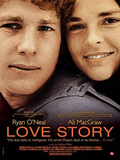 love-story-affiche